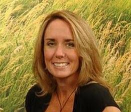 Dr. Tracy Rauf